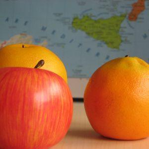 italienisch lernen online mit Lehrer/in