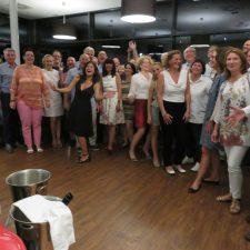 Italienisch lernen Düsseldorf | Onlinesprachkurs mit Lehrer/in