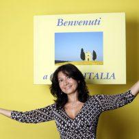 Corso Italia- Italienisch Sprachkurs online, Italienisch lernen Düsseldorf | online Italienisch Sprachkurs | Italienischkurs Düsseldorf
