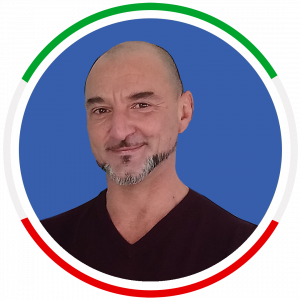 Corso Italia-Italienisch lernen Düsseldorf Nord